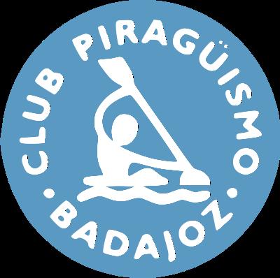 Club Piragüismo Badajoz